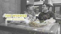 Nasi Padang Dibungkus dan Makan di Tempat, Mahal yang Mana? 2 Ilmuwan Ini Jawab Lewat 'Cekidot'