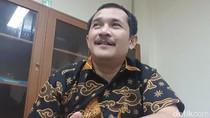 DPRD DIY Dorong APBD Dan Danais Bisa Diakses Secara Online