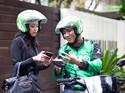 Belum Dapat Izin, Layanan QR Code Go-Pay Diminta Stop Sementara