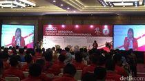 Taruna Merah Putih Gelar Simposium Nasional Dukung Pancasila