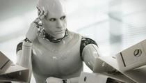 Duh! Jutaan Pemetik Teh Terancam Digantikan Robot