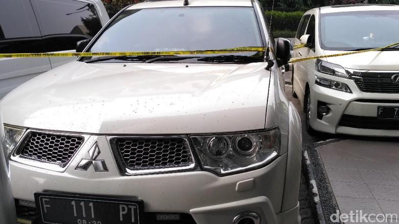 Triliunan Dana Jemaah Mengalir ke Mobil Hingga Rumah Bos First Travel