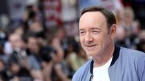 Kena Skandal Pelecehan, Nama Kevin Spacey Dicoret dari Film Ridley Scott
