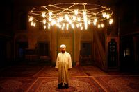 Kisah Perjuangan Toleransi Islam, Kristen dan Yahudi di Bosnia