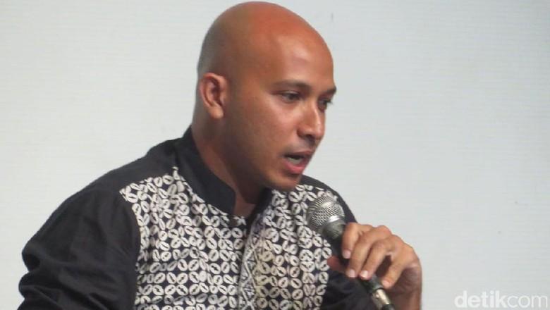 Misi Anomali Coffee: Kenalkan Ragam Kopi Asli Indonesia