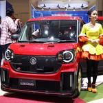 Daihatsu Bisa Saja Bawa Dua Mobil Imut Jepang