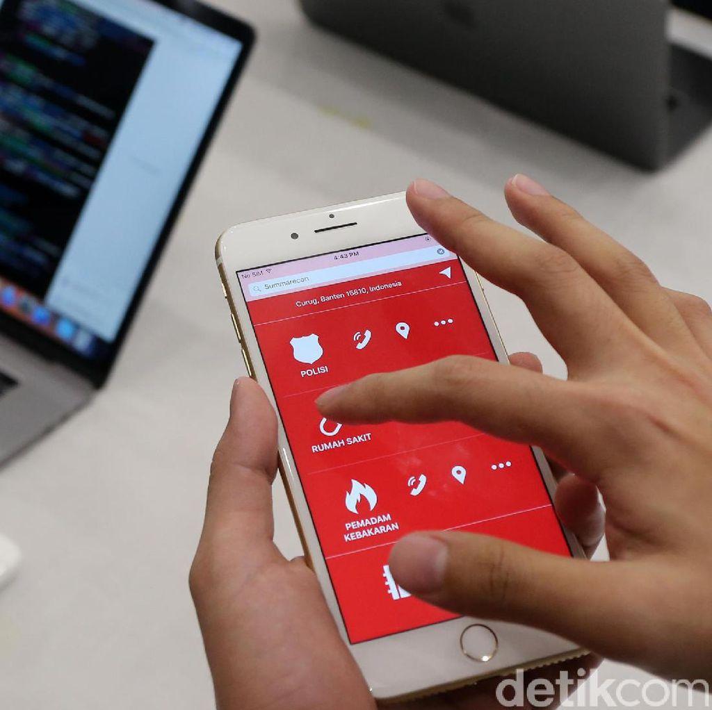 Aplikasi SatuBon, Seperti Punya Asisten Keuangan Pribadi