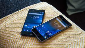 Kapan Nokia 8 Mendarat di Indonesia?