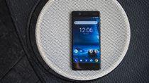 Nokia: Tak Butuh Lama Kejar Samsung dan Apple