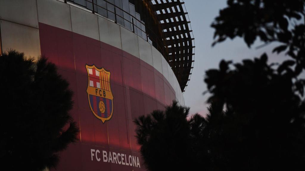 Nuansa Duka dalam Laga di Camp Nou Akhir Pekan Ini