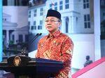 Sandera KKB Papua Dibebaskan, Ketua MPR: Bukti TNI-Polri Kompak