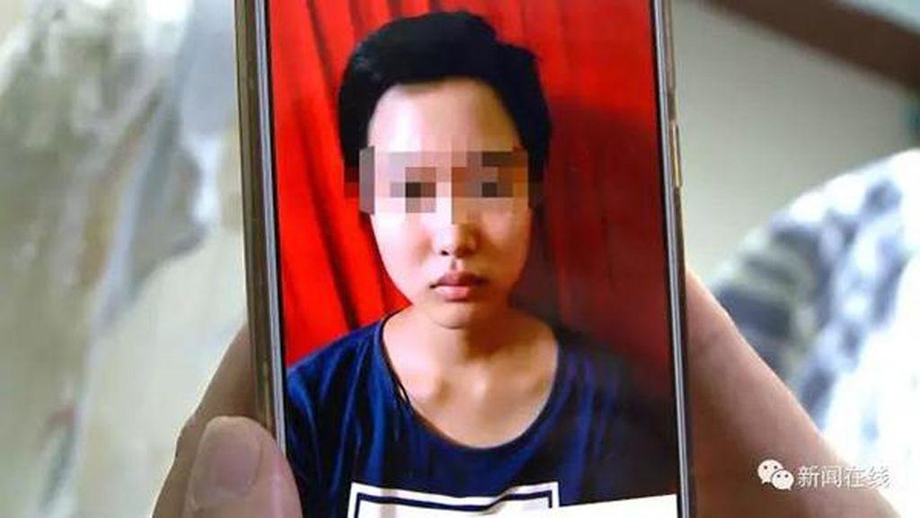 Kisah Tragis Remaja Bunuh Diri Pasca Di-bully Karena Bau Badan