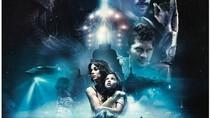Sudah Siap Menyimak di Balik Layar Film Beyond Skyline?