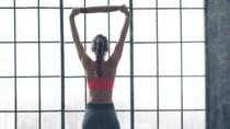 Ingin Manfaat Maksimal dari Olahraga? Lakukan di Jam-jam Ini