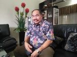 Cegah TPPU, Advokat, Notaris Hingga Akuntan Diminta Lapor ke PPATK