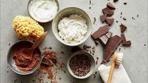 Pecinta Cokelat, Bisa Merawat Kulit dengan Perawatan Cokelat dari Hersheys