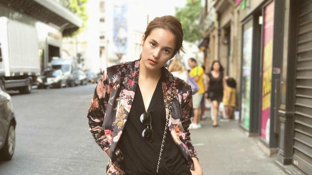 Kata Pakar Estetika, Ini Artis Indonesia yang Berwajah Cantik Ideal