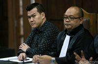 Ganjar Pranowo Dipanggil Jadi Saksi Sidang e-KTP Jumat Besok