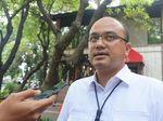 Manajer Klaim Allianz Akhirnya Penuhi Panggilan Polisi