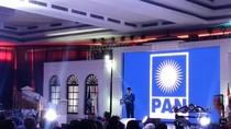 Demokrat Usung Khofifah-Emil, Bagaimana Nasib Poros Jakarta?