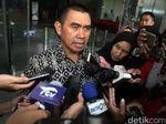 KPK Tetapkan Wali Kota Malang dan 18 Anggota DPRD Tersangka Suap