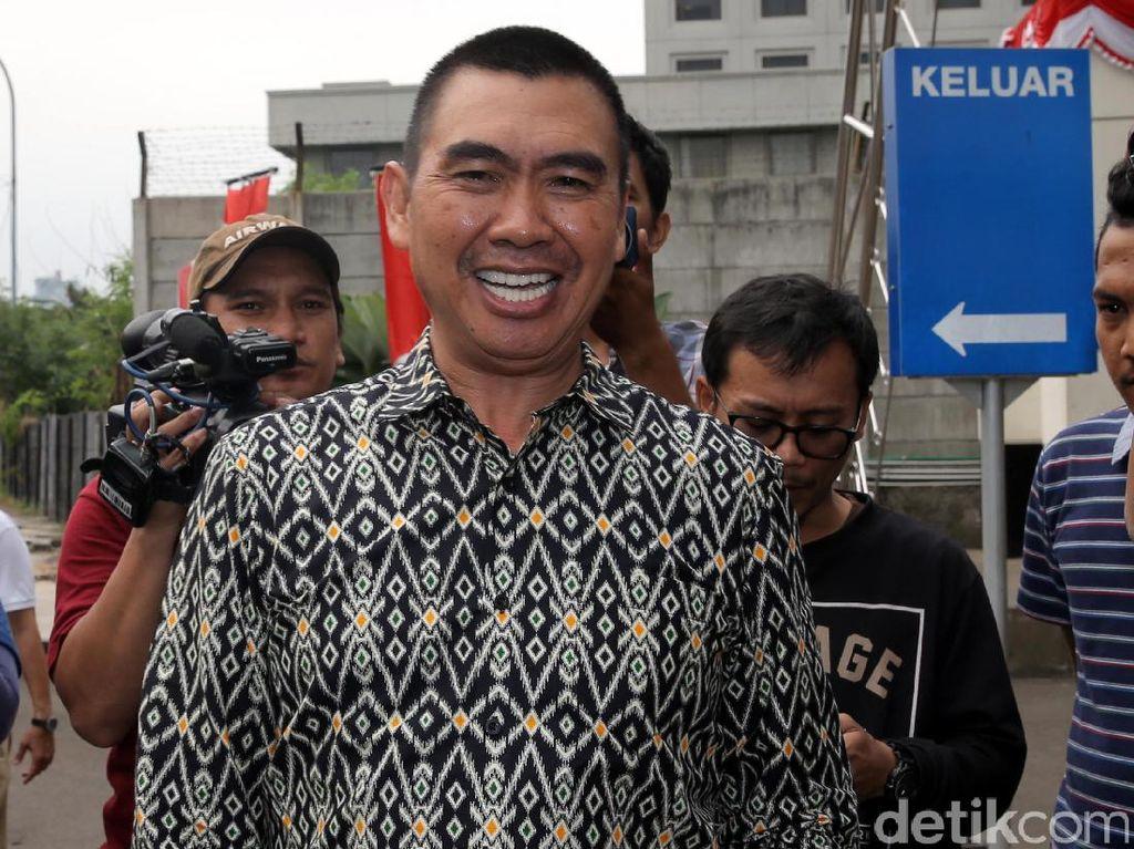 Wali Kota Malang, Kepala Daerah ke-87 yang Jadi Tersangka KPK
