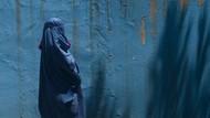 Komnas HAM Minta Tes Keperawanan di Afghanistan Dihentikan