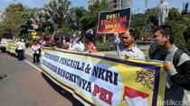 Politisasi Kunjungan Sekjen Partai Komunis Vietnam