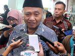 Agus Rahardjo: Presiden Selalu Bilang Peran KPK Perlu Diperkuat