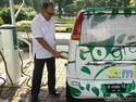 RI Ingin Kembangkan Mobil Listrik, Dua Hal Ini Perlu Diselesaikan