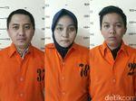 Bos First Travel Andika Menangis Minta Maaf ke Jemaah Umrah