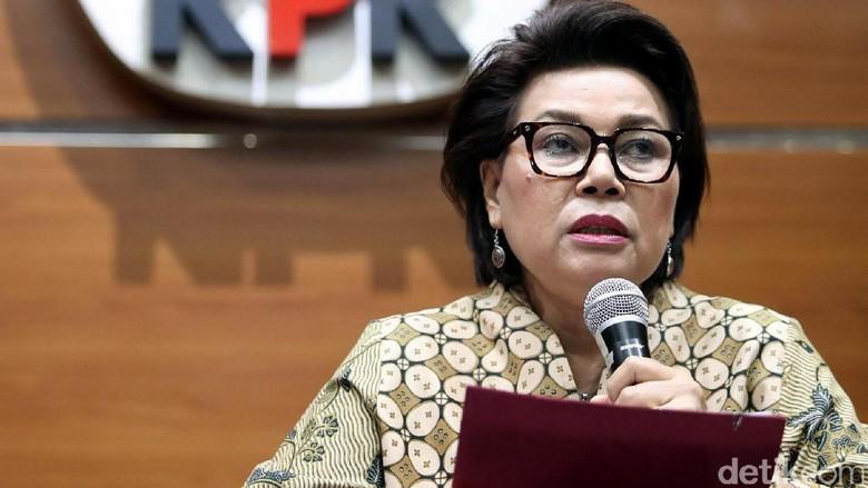 Besok 6 Bulan Pascateror ke Novel, KPK Tagih Janji Kapolri