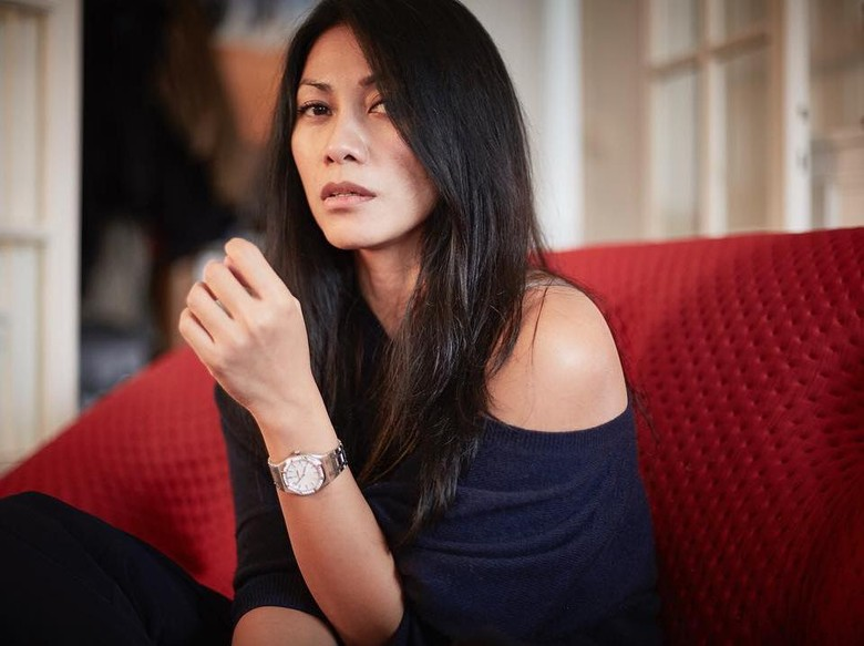 New Music Friday! Anggun sampai Kelompok Penerbang Roket