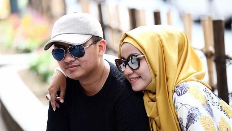 Bos First Travel Minta Sitaan Aset Rp 40 M Dikembalikan untuk Umrah