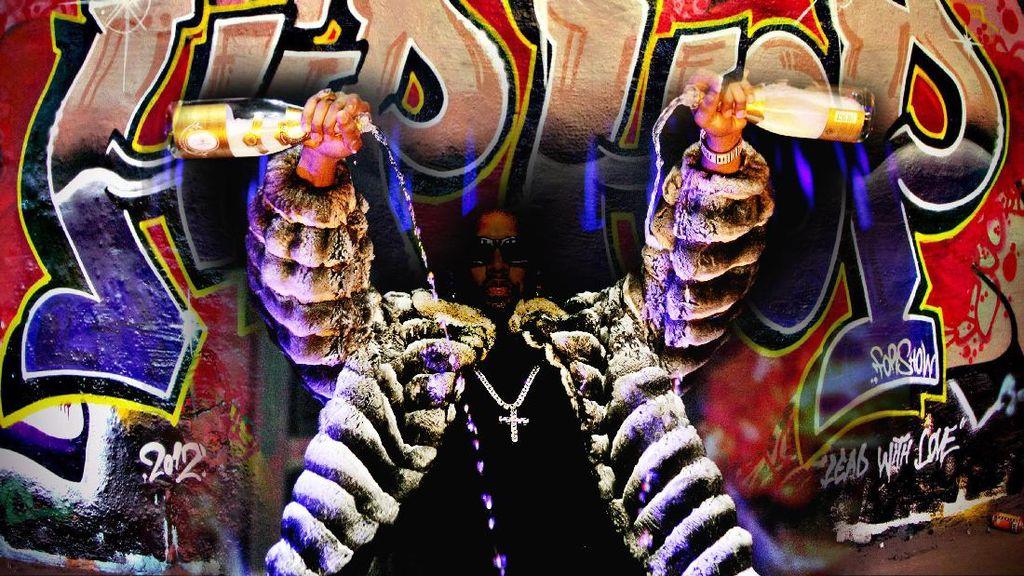 Juni Record Ekspansi Hip-hop dengan Ajak Underground Bizniz Club