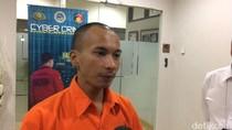 Polisi Masih Tunggu Koreksi Jaksa soal Berkas Jasriadi dan Asma Dewi