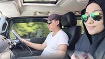 Nggak Ada Habisnya! Belasan Mobil Bos First Travel Masih Dilacak