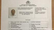 Jadi DPO, Eks Petinggi Pertamina Tersangka Kasus Aset Juga Dicekal