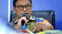 Bareskrim Usut Aset 2 Direktur Mi One Terkait Kasus Investasi Bodong