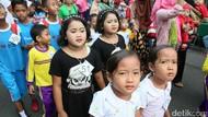 Melihat Lebih Dekat Desa-desa Penghasil Anak Kembar