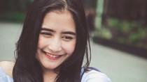 Cerita Lucu Prilly Latuconsina Beli Sapi Kurban Lewat Online