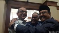Maroko dan Jawa Timur Perkuat Perdagangan dan Pariwisata