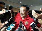 Djarot: Masyarakat Sumatera Utara Lebih Toleran dari Jakarta