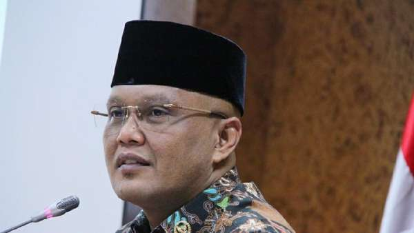 Bocoran Hasil Rekomendasi Pansus, PKS: Ada Kenaikan Anggaran KPK