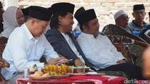 Pertengahan November PKB Tentukan Koalisi untuk Pilgub Jateng