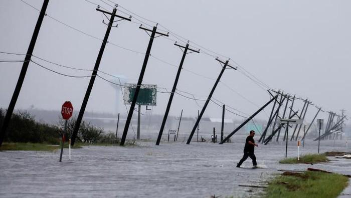 Foto: Dok. Reuters