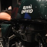Yang Klasik tapi Modern Andalan Royal Enfield