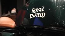 Royal Enfield Luncurkan 2 Moge Baru