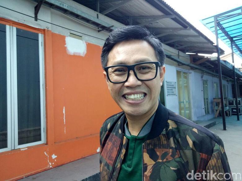 Dua Pelawak Indonesia Bebas Usai Ditahan di Hong Kong, Eko Patrio Bersyukur