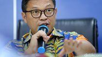 Bareskrim Limpahkan Kasus Investasi Bodong PT MGI ke Kejagung